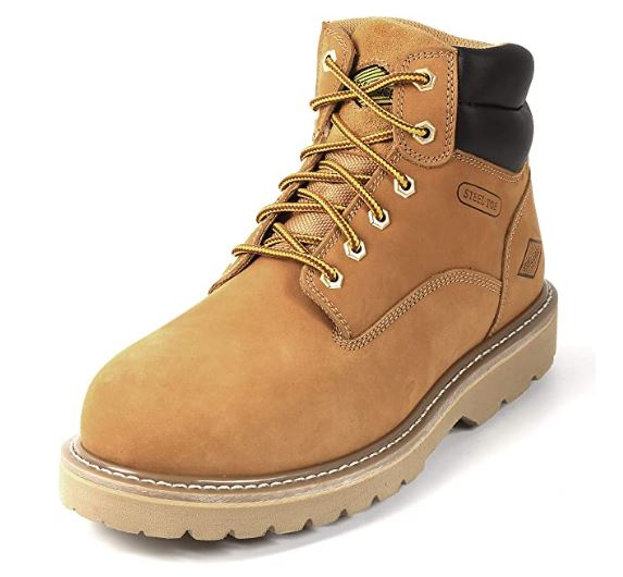 Steel-Toe-Work-Boots-for-Men