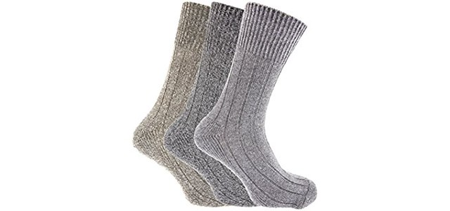 How To Break In Cowboy Boots socks