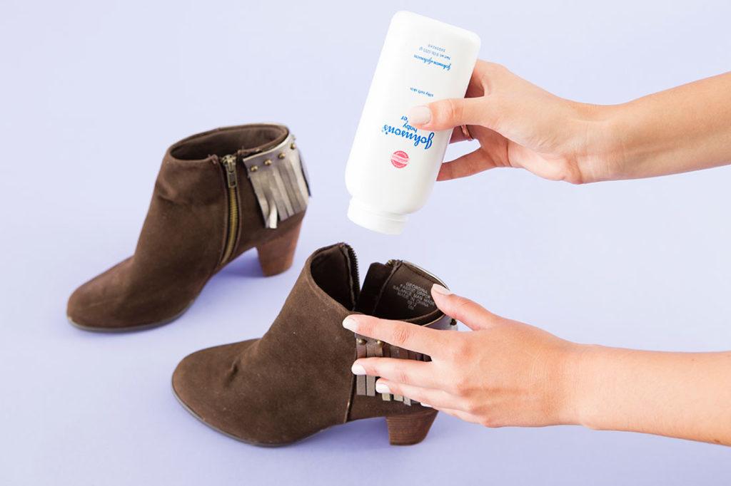 baby-powder-boot