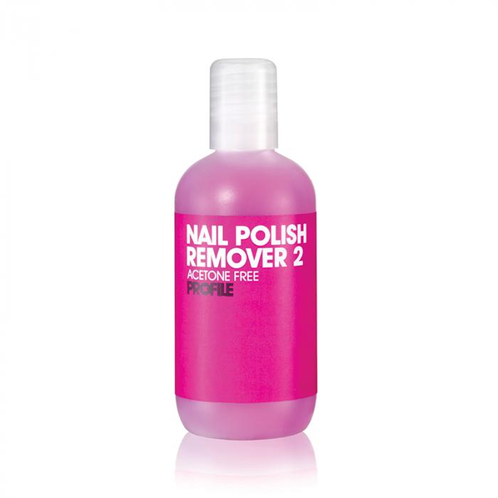nail-polish remover