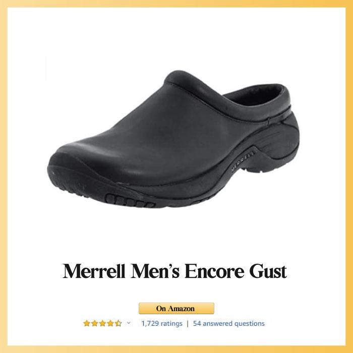 1-Merrell-Mens-Encore-Gust-Slip-On-Shoe