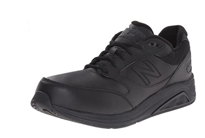 10-New-Balance-Mens-MW928V2-Walking-Shoe-M