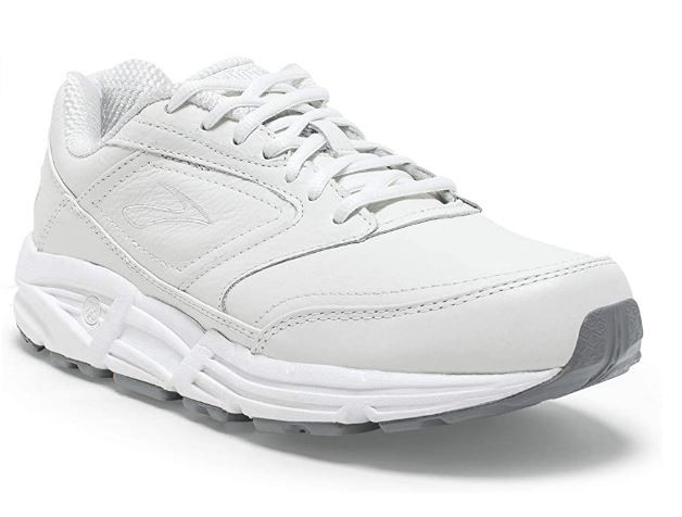 2-Brooks-Addiction-Walker-Shoe-Women-Walking-White
