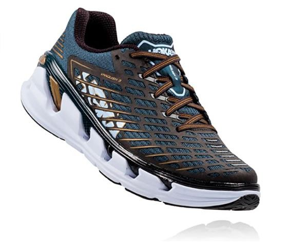 3-HOKA-ONE-ONE-Men-Vanquish-3-Running-Shoe-1