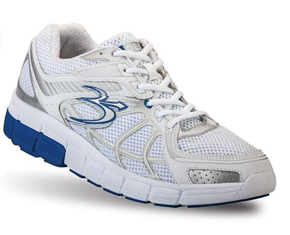 6-Gravity-Defyer-Mens-G-Defy-Super-Walk-Athletic-Shoes