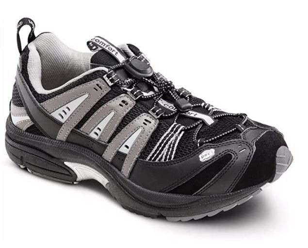 7-Dr-Comfort-Performance-X-Mens-Therapeutic-Diabetic-Double-Depth-Shoe