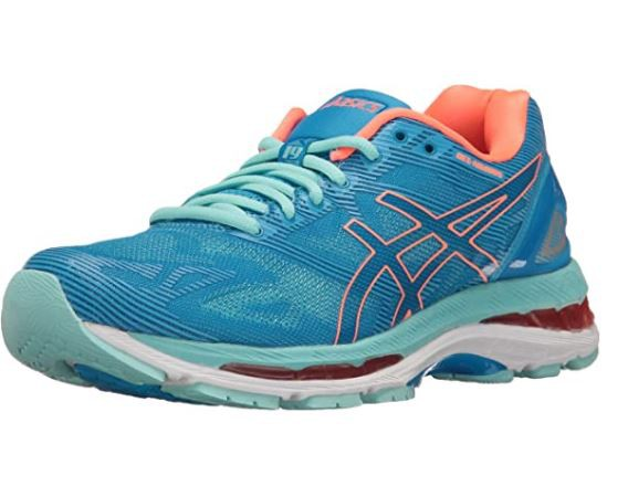 8-ASICS-Womens-Gel-Nimbus-19-Running-Shoe