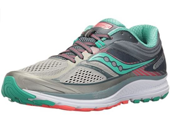 9-Saucony-Womens-Guide-10-Running-Shoe