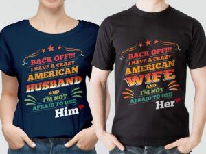 Awesome Tshirts!!!