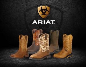 Ariat-Work-Boot-Reviews-The-Most-Dependable-Work-Boots-Designed-For-Men