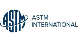 ASTM International regulations of safety