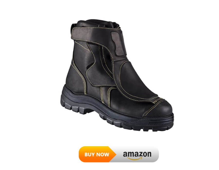 Oliver-25-Series-6-Leather-Smelter-Boots-with-metatarsal-guard