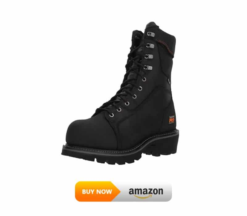 Timberland-PRO-Mens-Rip-Saw-Composite-Toe-Logger-Work-Boot