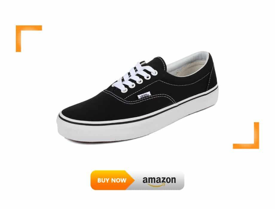 Vans Skate best Shingle Roofing Shoes