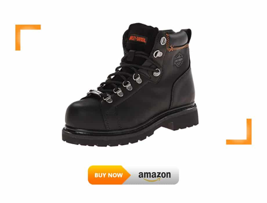 Harley-Davidson-Women's-Gabby-Steel-Toe-Work-Boot