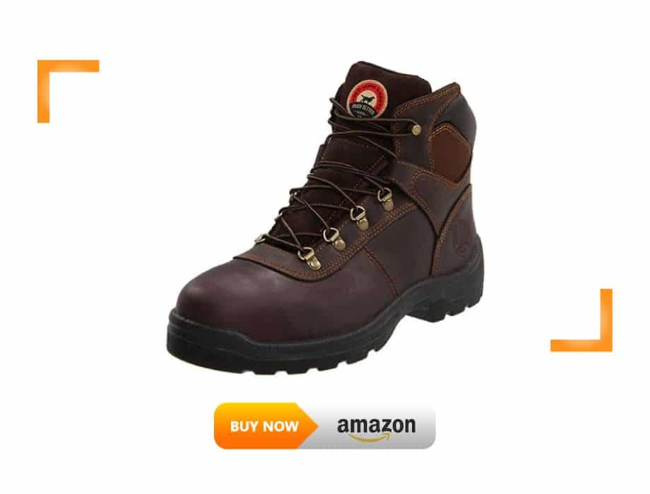 Irish-Setter-Steel-Toe-Boots-For-Standing-All-Day