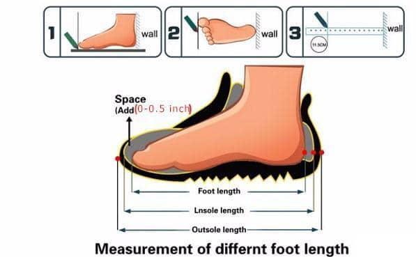 How To Break In Steel Toe Boots Fast