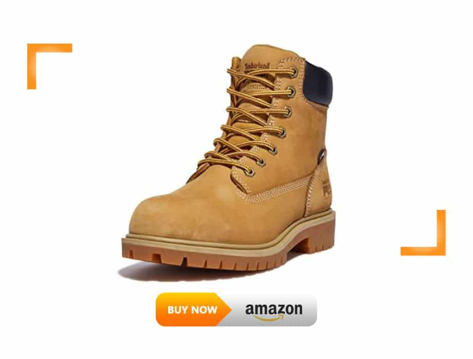 Timberland-PRO-women-Steel-Toe-Boots-For-Standing-All-Day