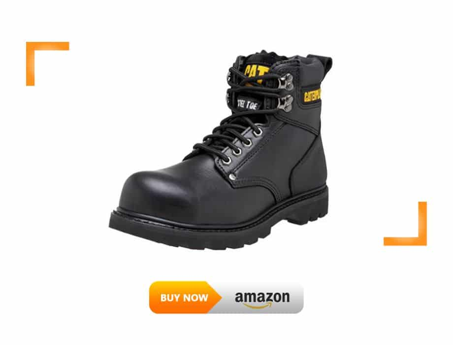 CATERPILLAR-Most-Comfortable-Steel-Toe-Boots-For-Standing-All-Day